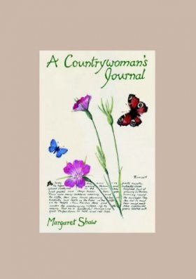 A Country Woman's Journal