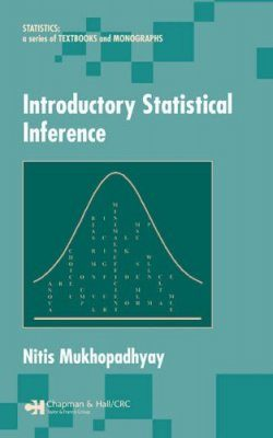 Introductory Statistical Inference