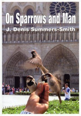 On Sparrows and Man