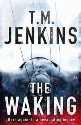 The Waking