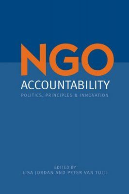 NGO Accountability