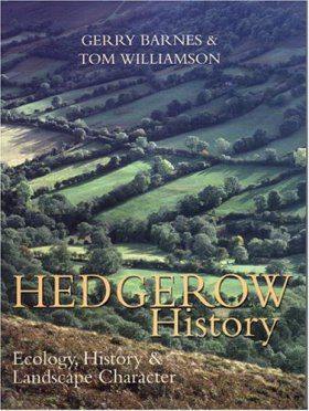 Hedgerow History