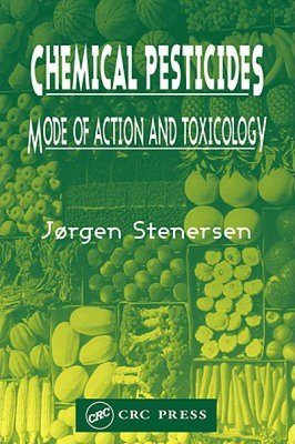 Chemical Pesticides