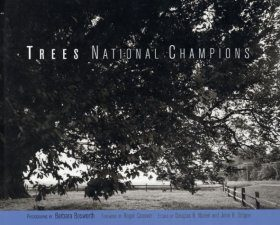 Trees: National Champions