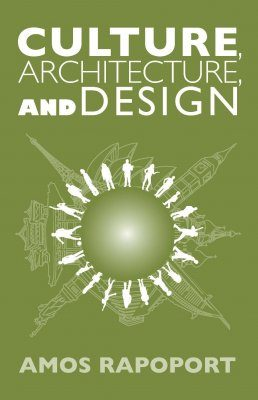 Culture, Architecture, and Design