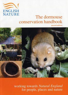 The Dormouse Conservation Handbook