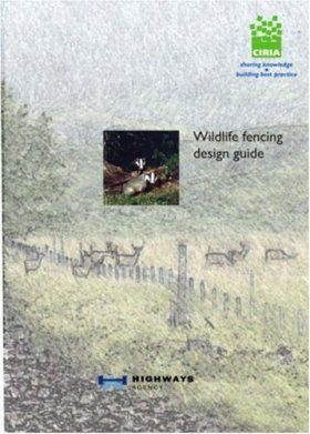 Wildlife Fencing Design Guide