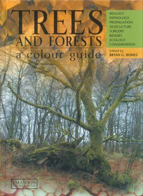 Trees and Forests - A Colour Guide
