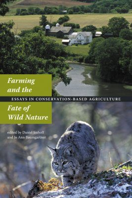 Farming and the Fate of Wild Nature