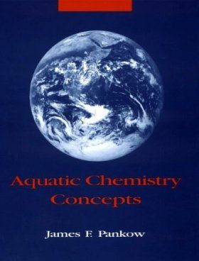 Aquatic Chemistry Concepts