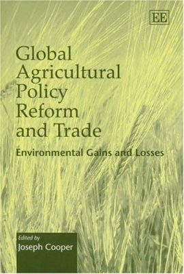Global Agricultural Policy Reform and Trade