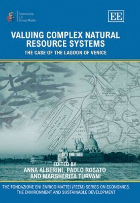 Valuing Complex Natural Resource Systems
