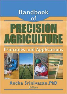 Handbook of Precision Agriculture