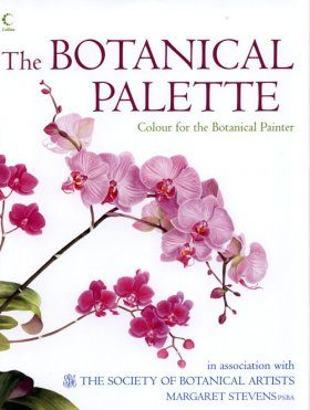 The Botanical Palette