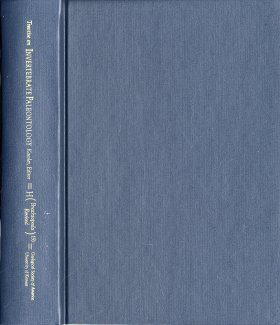 Treatise on Invertebrate Paleontology, Part H (Revised): Volume 5: Brachiopoda
