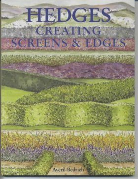 Hedges: Creating Screens and Edges