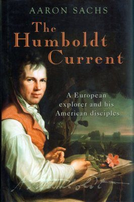 The Humboldt Current