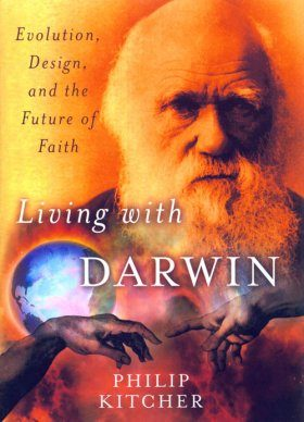 Living with Darwin