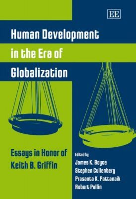 Human Development in the Era of Globalization