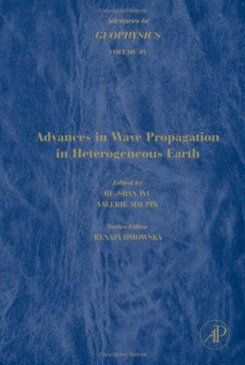 Advances in Geophysics, Volume 48