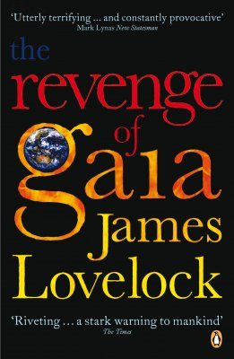 The Revenge of Gaia