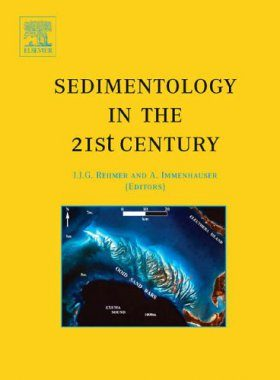 Sedimentology in the 21st Century