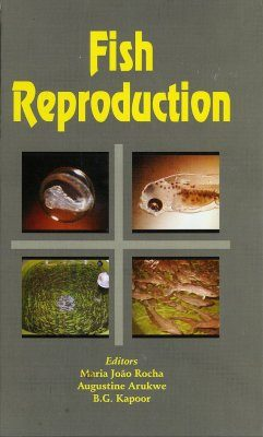 Fish Reproduction