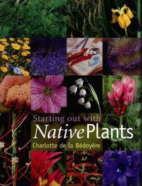 Starting Out with Native Plants