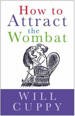 How to Attract the Wombat