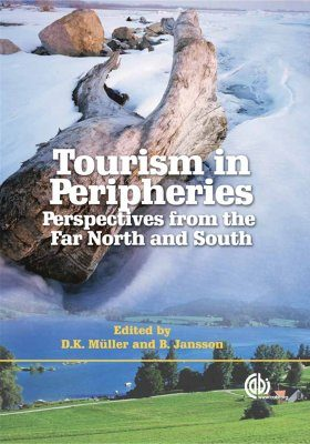 Tourism in Peripheries