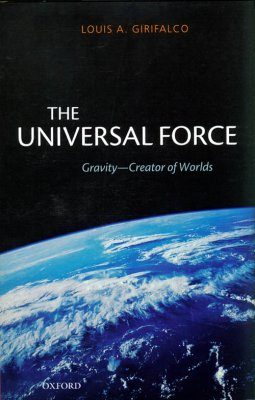 The Universal Force