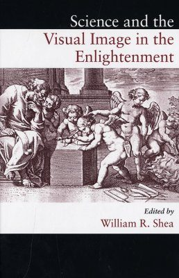 Science and the Visual Image in the Enlightenment