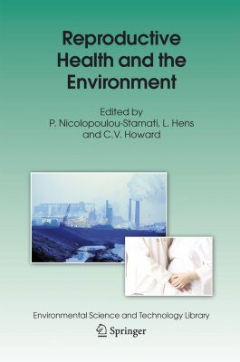 Reproductive Health and the Environment