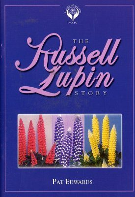 The Russell Lupin Story