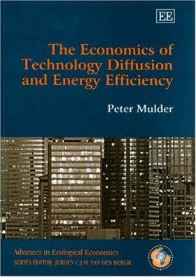 The Economics of Technology Diffusion and Energy Efficiency