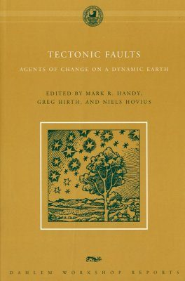 Tectonic Faults