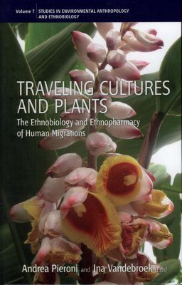 Travelling Cultures and Plants