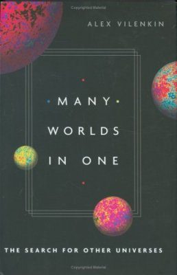 Many Worlds in One