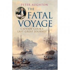 The Fatal Voyage