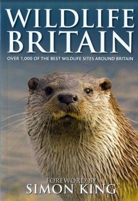 Wildlife Britain