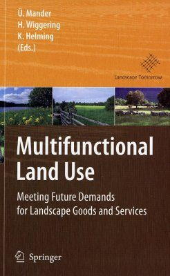 Multifunctional Land Use