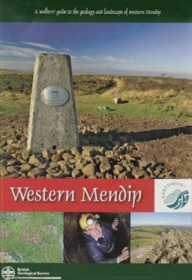 Exploring the Landscapes of the West Mendips