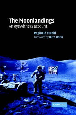 The Moonlandings