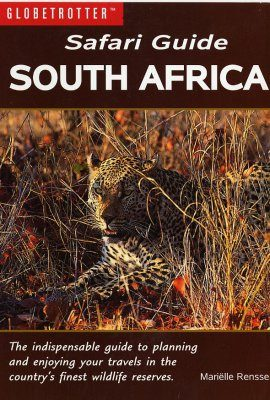 Globetrotter Safari Guide: South Africa