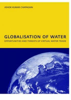 Globalisation of Water