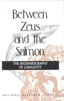 Between Zeus and the Salmon