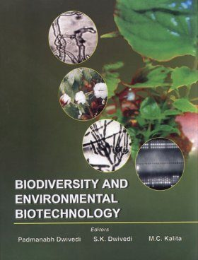 Biodiversity and Environmental Biotechnology