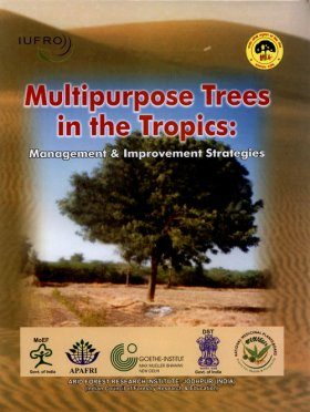 Multipurpose Trees in the Tropics