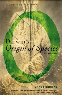 Darwin's Origin of Species