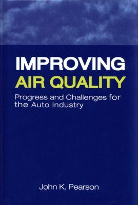 Improving Air Quality